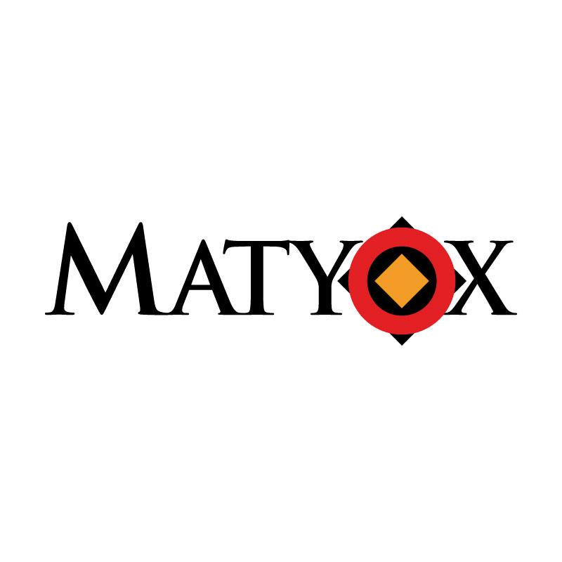 Matyox by Arte-Sano Típico