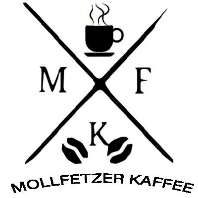 Mollfetzer Kaffee