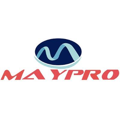 Maypro S.A.