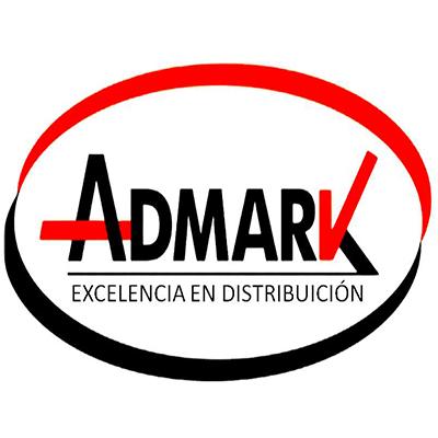 Admark S.A.