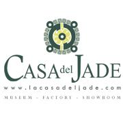 Casa del Jade