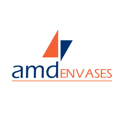 AMD Envases