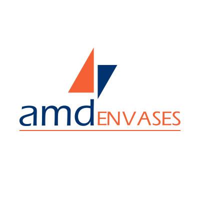 AMD Envases