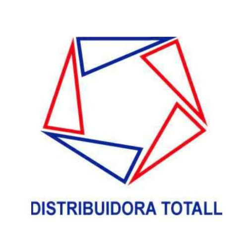 Distribuidora Totall