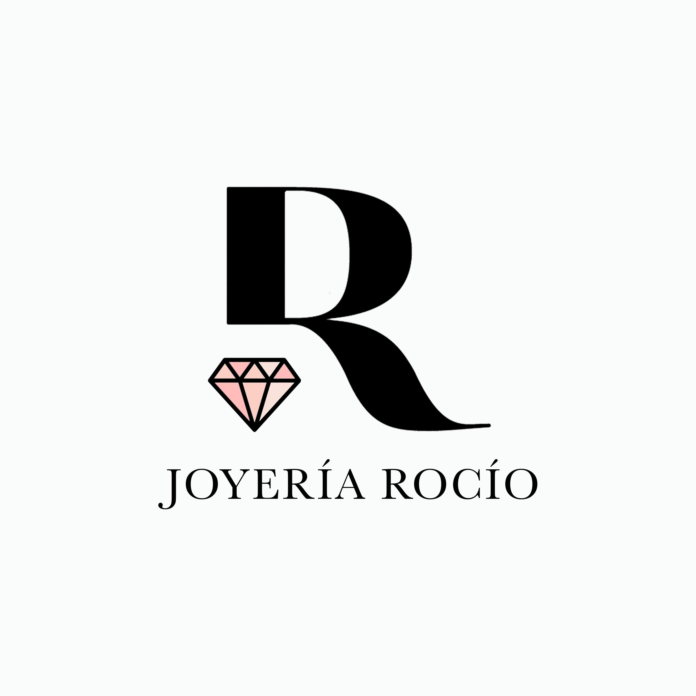 Joyeria Rocío