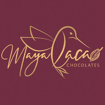 MAYA CACAO CHOCOLATES