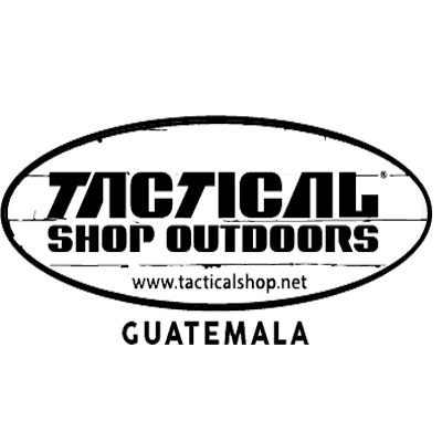 Tactical Shop Outdoors Guatemala