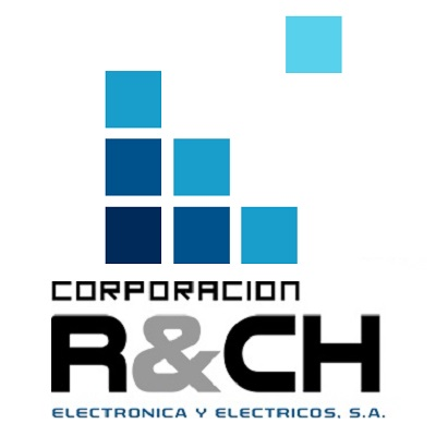Electronica R&CH. S.A.