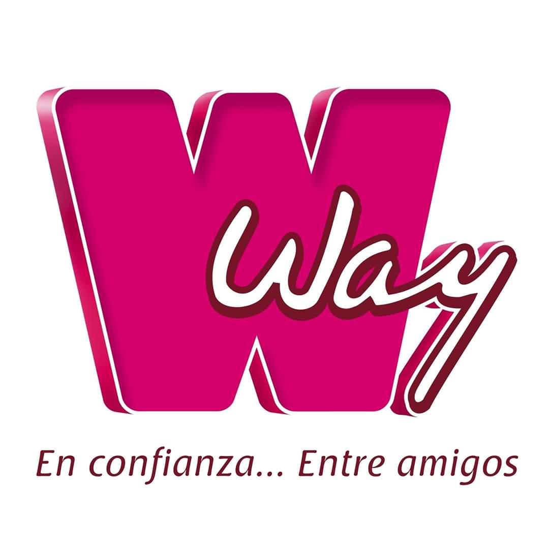 Agencias Way, S.A.
