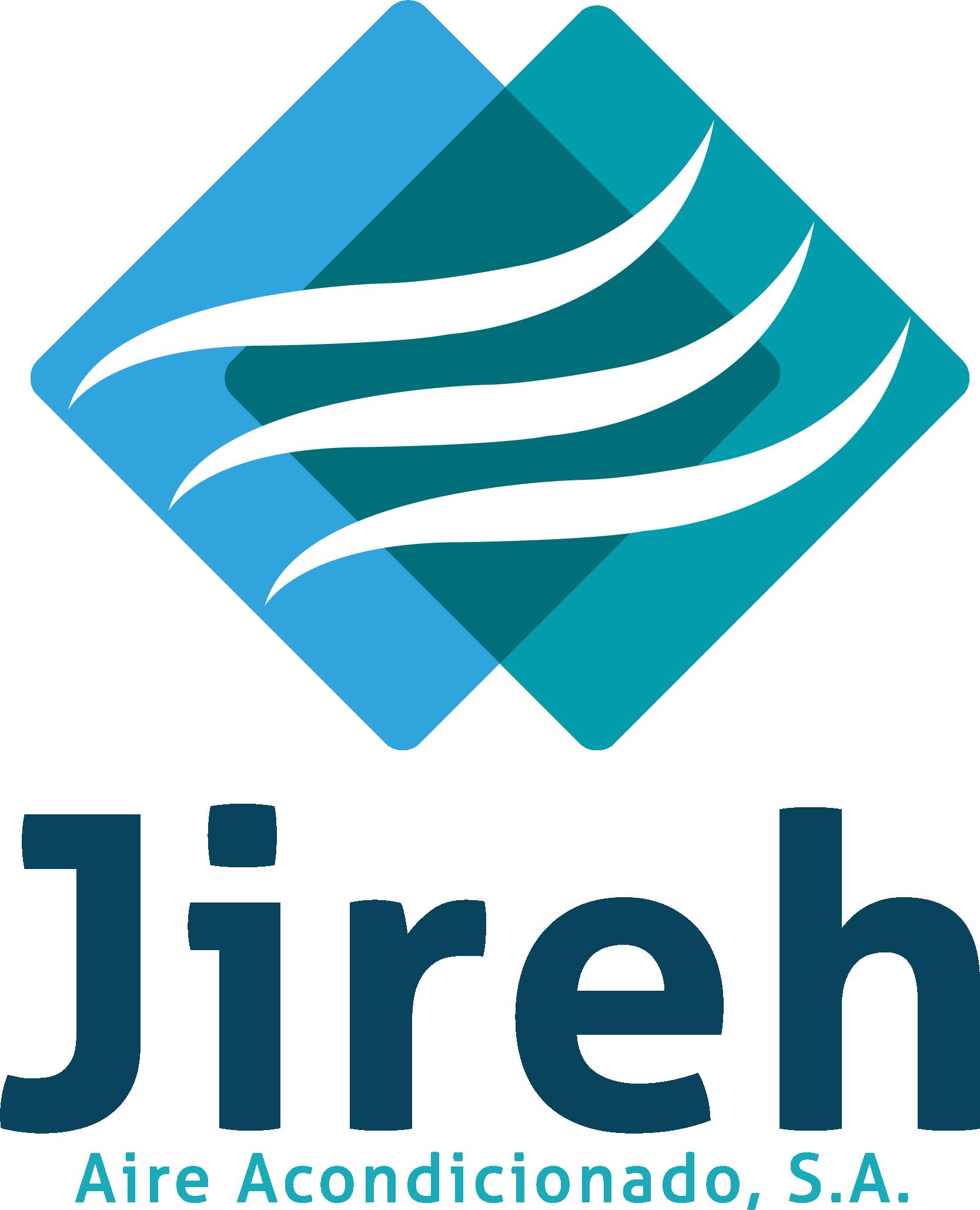 Jireh Aire Acondicionado, S.A.