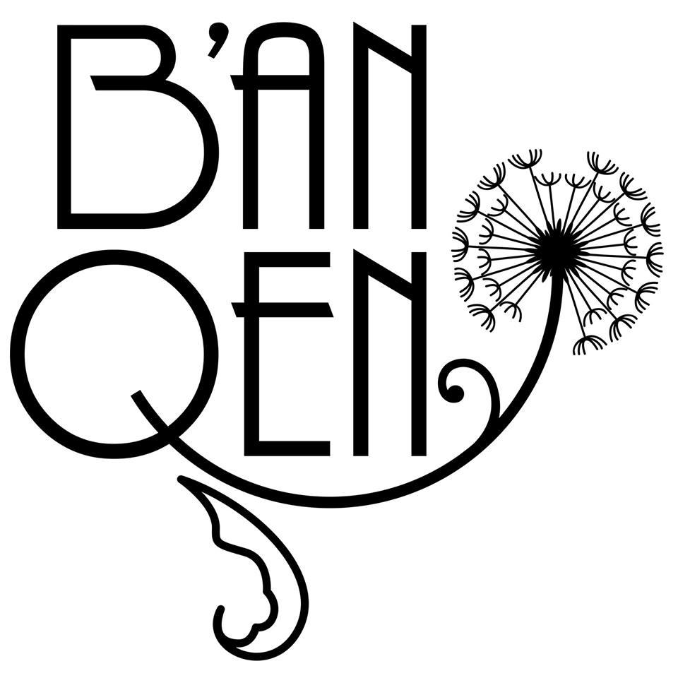 B'ANQEN