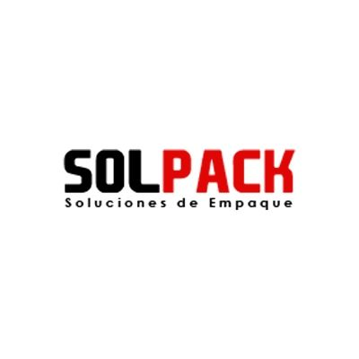 Solpack