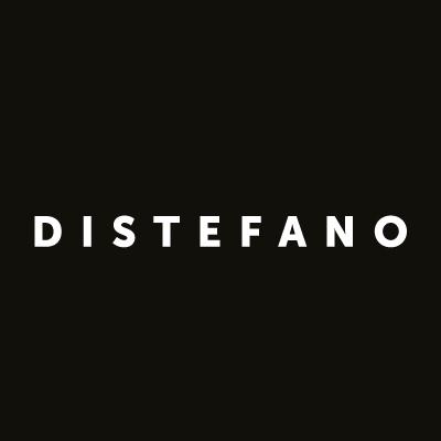 Distefano Shop
