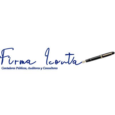 Firma Iconta