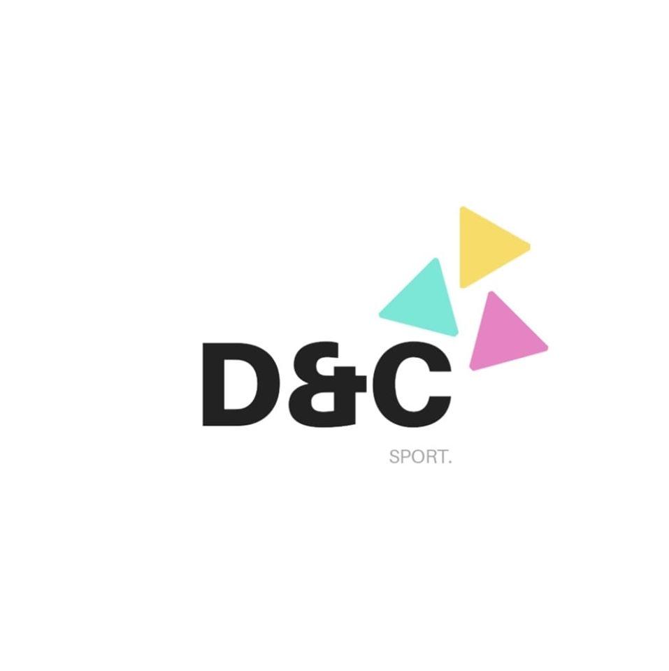 D&C Guatemala