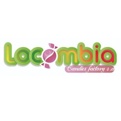 Locombia Candies Factory s.a.