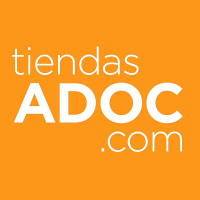 tiendasADOC.com