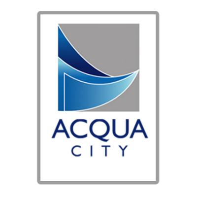 Acqua City