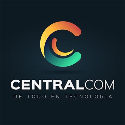 CentralCom