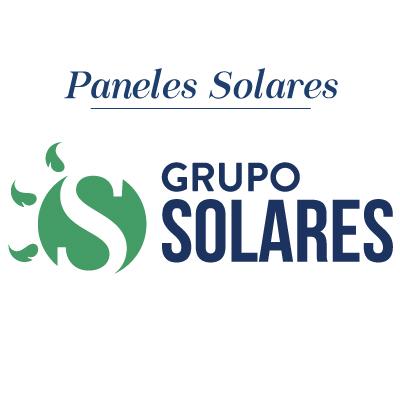 Grupo Solares
