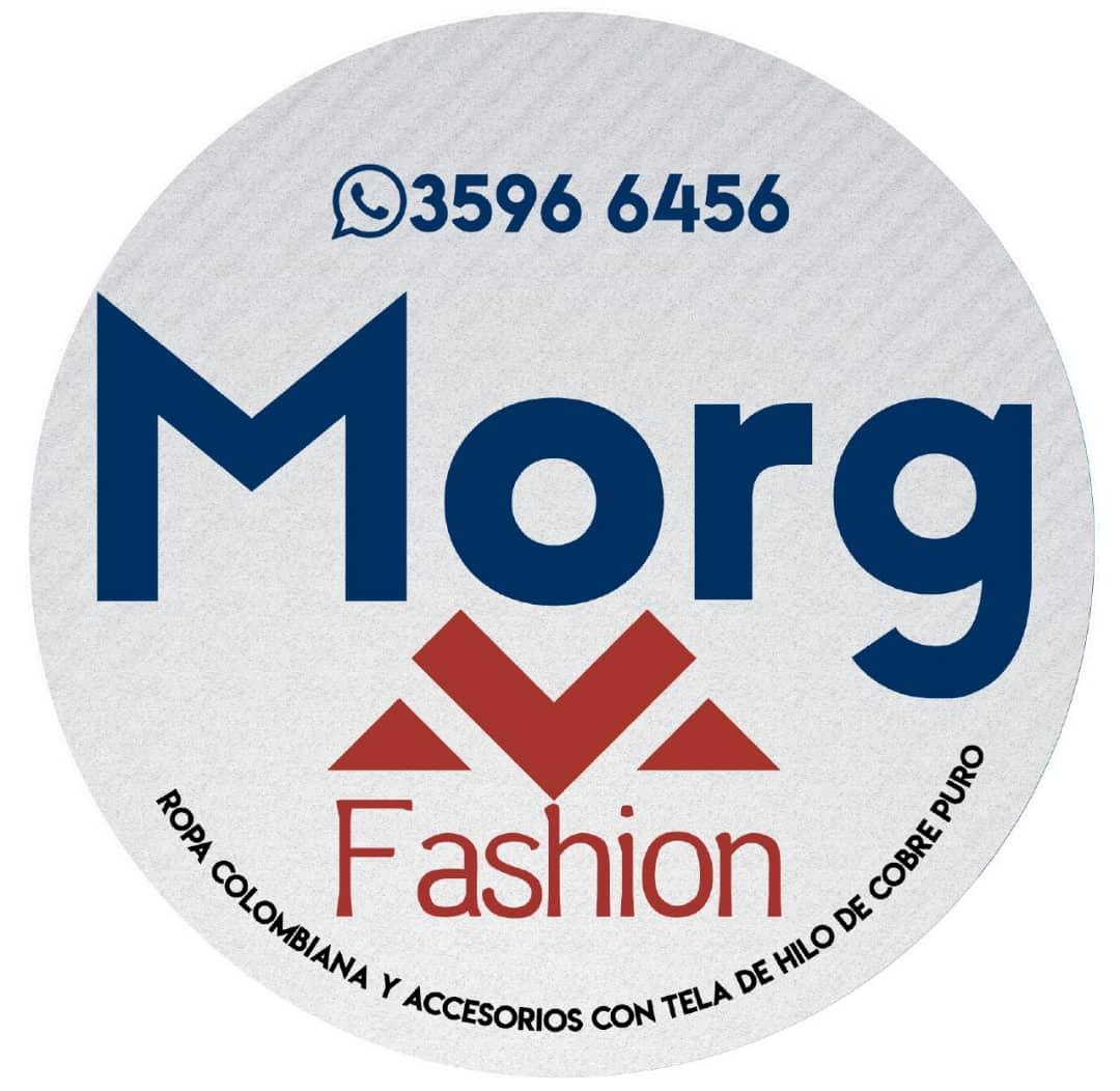 Morg Fashion