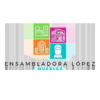 Ensambladora López