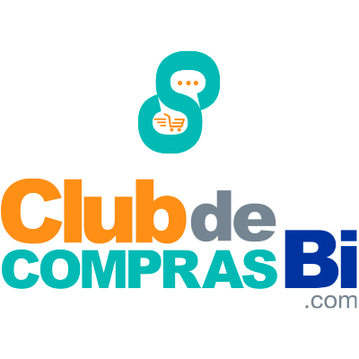 Club de Compras Bi