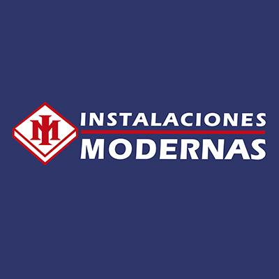 Instalaciones Modernas