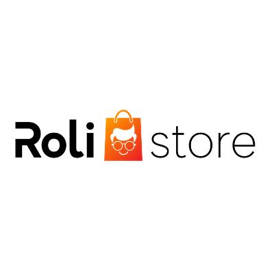 Roli Store