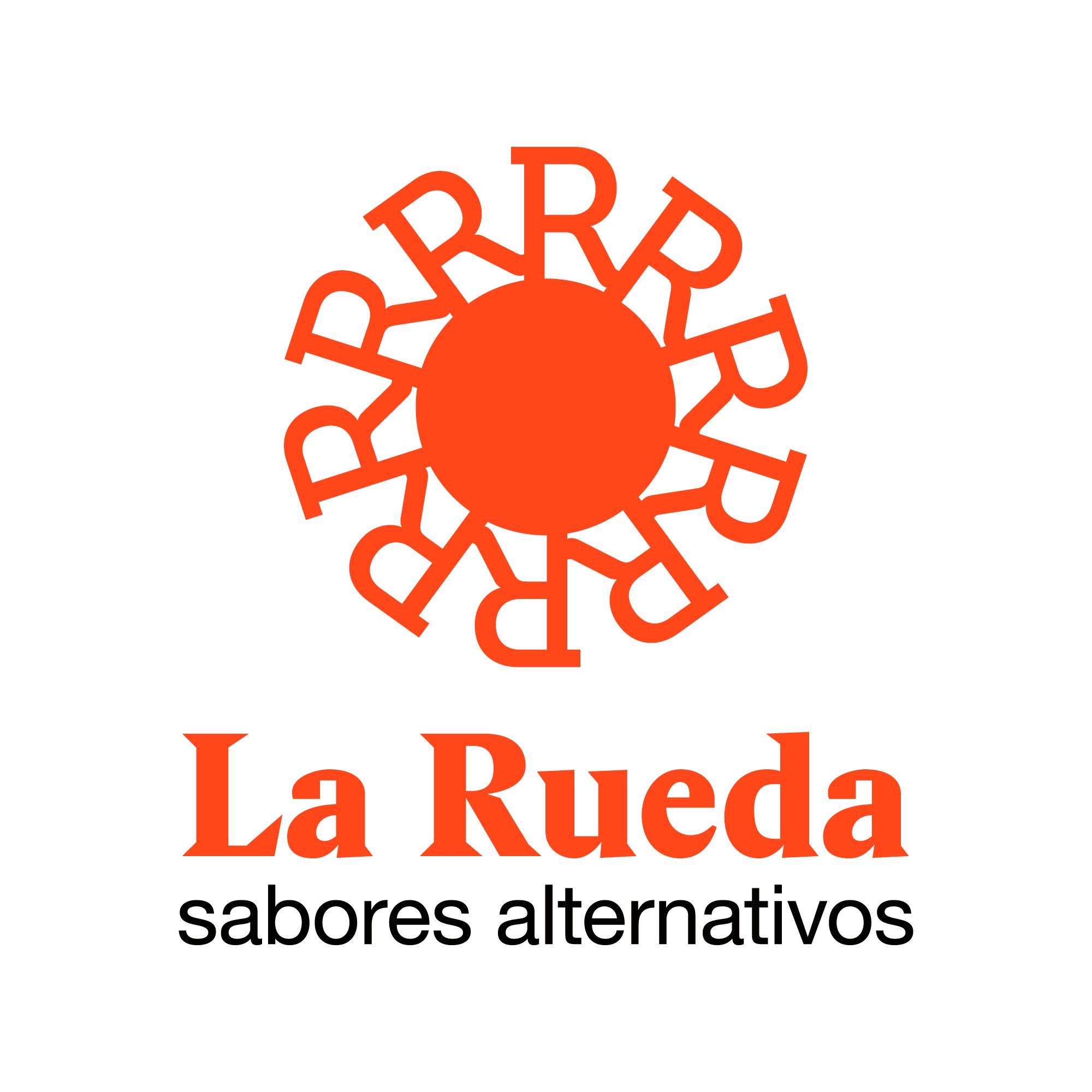 Sabores La Rueda