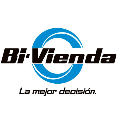 Banco Industrial, S.A