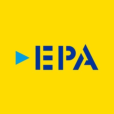 Ferretería EPA