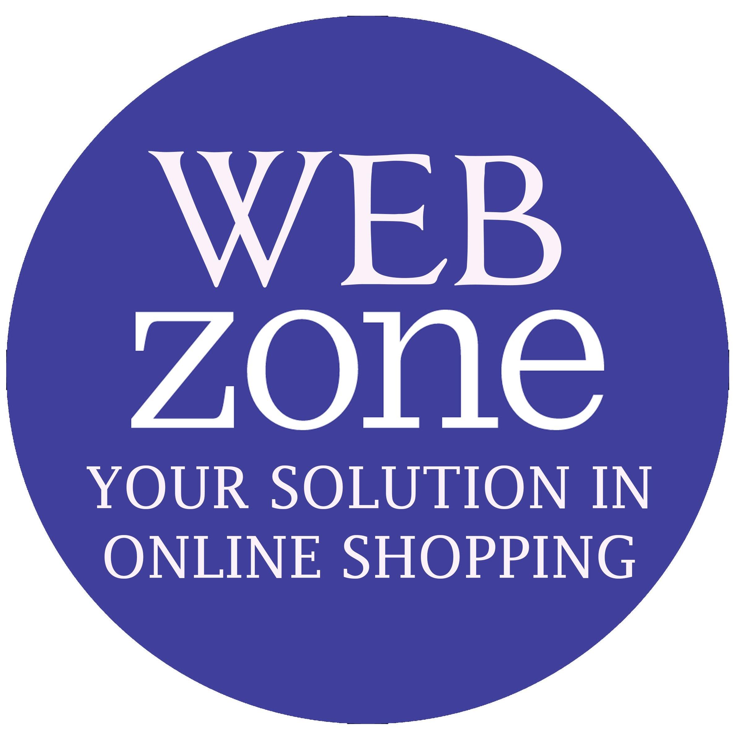 Web Zone Guatemala