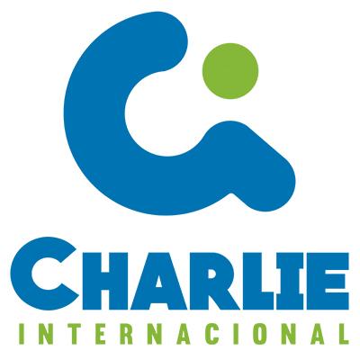 Charlie Internacional