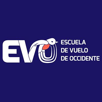Escuela de Vuelo de Occidente EVO