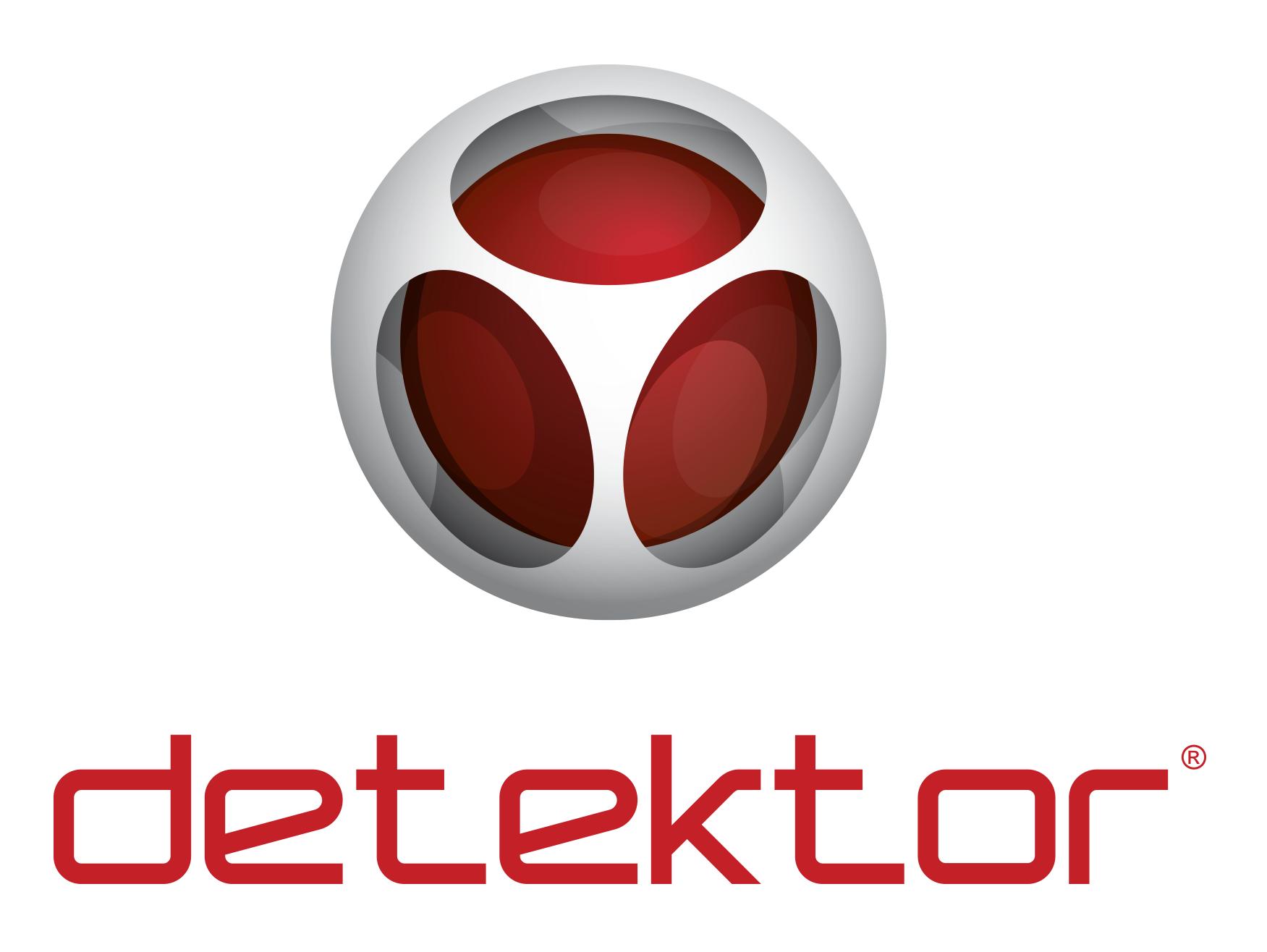 Detektor Guatemala